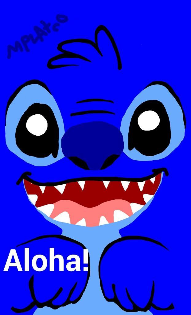 Stitch Snap