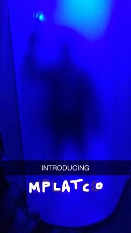 Introducing