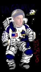 mls astro